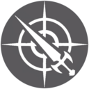 Finesse Cell Icon.png