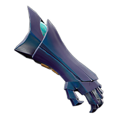 Gauntlets of Valour Icon 001.png