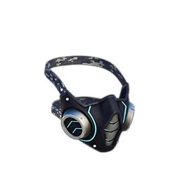 Seismic Haz-Mask Icon.png