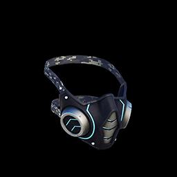 Seismic Haz-Mask Icon.png