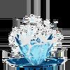 Splashdown Icon.png