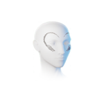 Warden's Duty Icon.png