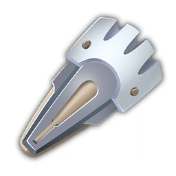 Aether Strikers Icon 002.png