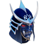 Blood Demon Icon.png