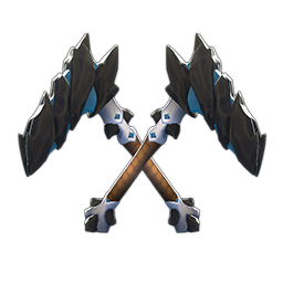 Skarn's Malice Icon.png