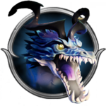 Stormclaw (Tempestborne) Icon Framed.png