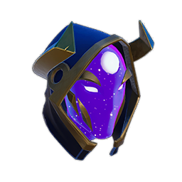 Voidmind Infinite Icon.png