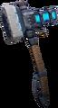 Steel Hammer Render 001.png