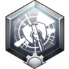 Volatile Axecore Icon 001.png