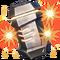 Barrage Grenade Icon 001.png