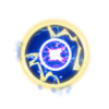 Shielded Icon 001.png