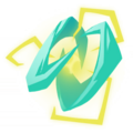 Stormheart Shard Icon 001.png