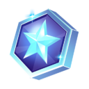 Vault Coin Icon 001.png