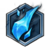 Island Event Coldsnap Icon.png