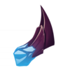 Horn Fragment Icon 001.png
