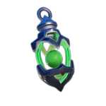 Alchemancer's Illuminator Icon.png