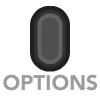 Icon-PS4-Options.png