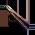 Moyra's Tongs Icon.png