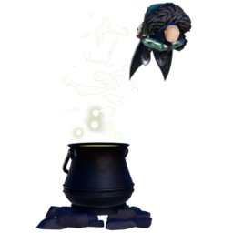 Boil and Trouble Icon.png