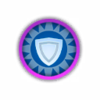 Crystal Pylons icon 001.png
