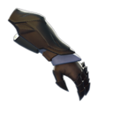 Shrike Gauntlets Icon 001.png
