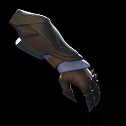 Shrike Gauntlets Icon 001.png