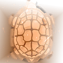 Turtle Flare Icon.png