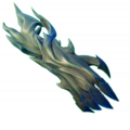 Grasp of Thorns Icon 001.png