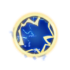 Hot Spot Icon 001.png