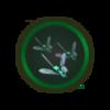 Kharabak swarm icon 001.png