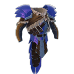 Pangar Scaleplate Icon 001.png