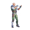 Ready to Fight Emote Icon.png