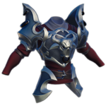 Heroic Plate Icon.png