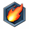 Island Event Melting Point Icon.png