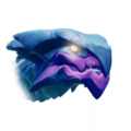Malkarion Icon Unframed.png