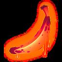 Molten Morsel Icon 001.png