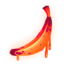 Molten Morsel Icon 001.png