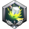 Ironheart Landbreaker Icon 001.png