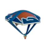 Master's Hat Icon.png