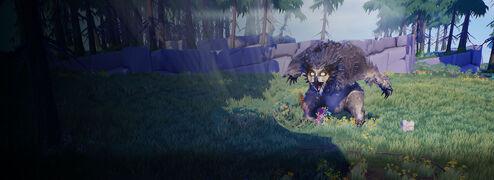 Shrike Screenshot 006.jpg