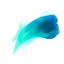 Aetheric Claw Icon 001.png