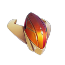Chronohelm Icon.png