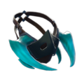 Quillmask Icon 001.png