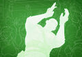 Applause Emote Store Icon 001.jpg