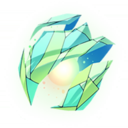 Cataclysm Shard Icon 001.png