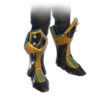 Champion's Greaves Icon.png