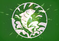 Fish Flare Store Icon 001.jpg