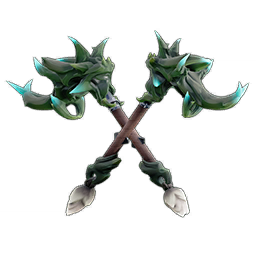 Sovereign's Lash Icon.png