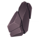 Stone Fragments Icon 001.png