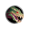 Drask Illustrated Framed Icon.png